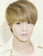 Profil dan Fakta Luhan EXO (luhan gue)