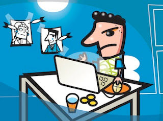 ciberbullying-acoso-escolar-ciber acoso-redes sociales