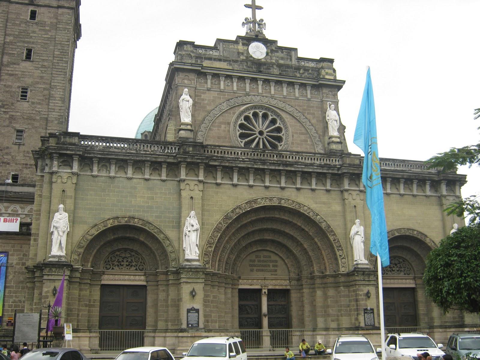 Architecture Romanesque