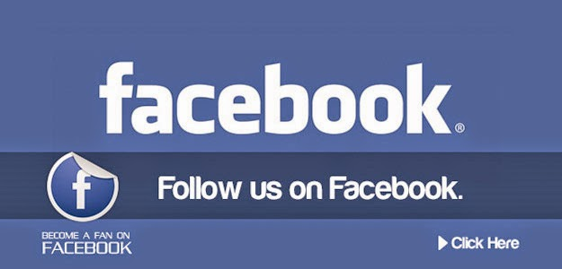 AmasReev Online FB Fans Page