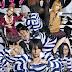 監獄學園 Prison School - 日劇線上看 第9集 大結局