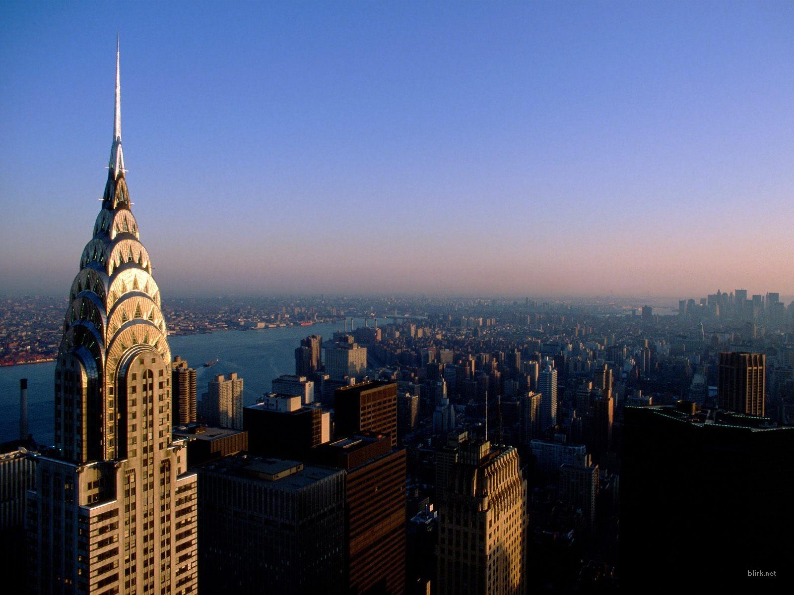 http://4.bp.blogspot.com/-5C6HmeX5QoM/ThNshEqU1MI/AAAAAAAAAA8/RyAWfVnXMJs/s1600/empire-state-building1.jpg