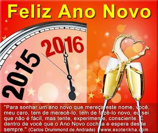 imagens de feliz ano novo 2016
