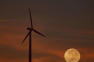 turbina eolica 6