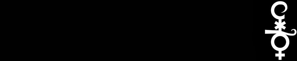 Cocoricò