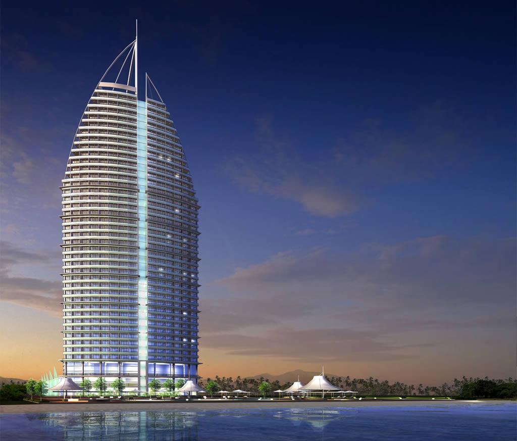 http://4.bp.blogspot.com/-5C6mt0qgVs4/TcqZE8pCFBI/AAAAAAAAAYs/d_Tk77GhnDs/s1600/project-hotel-thailand.jpg