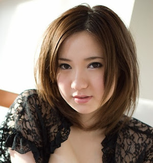 artis video hot jepang ALICE OZAWA