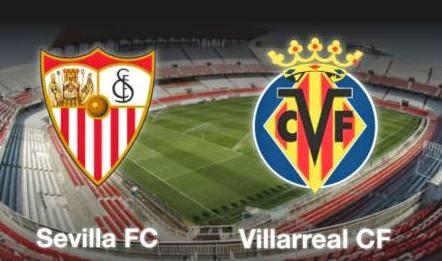 Sevilla_Villarreal_www.amigofutbolero.com