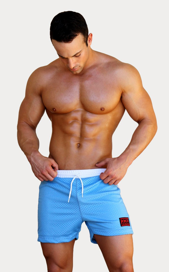 http://www.pacificjock.com/jack-adams-air-mesh-shorts-4-colors-available/