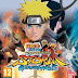 Naruto Ultimate Ninja Storm Generations Pc game download 839 Mb