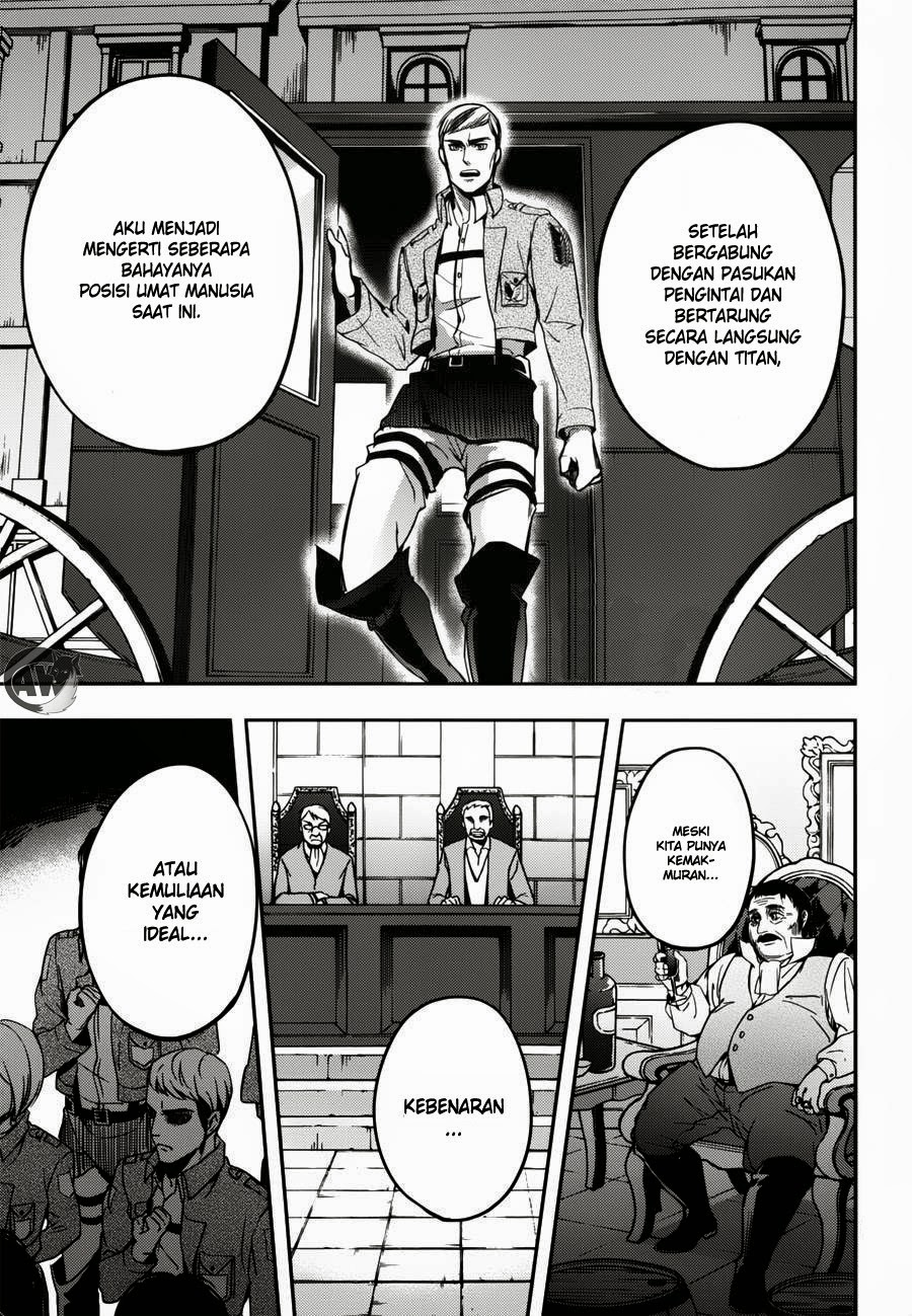 Komik shingeki no kyojin gaiden 002 - chapter 2 3 Indonesia shingeki no kyojin gaiden 002 - chapter 2 Terbaru 14|Baca Manga Komik Indonesia|
