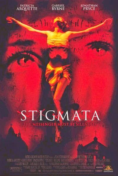 Stigmata Movie Online Watch