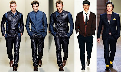 pants cover styles 2012 for men fashion and grooming geek