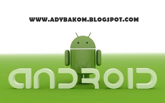 http://4.bp.blogspot.com/-5CFXMVsDM7Y/UXIz9xBKXXI/AAAAAAAAAk4/Xssmw_E