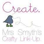 Mrs Smyth Gets a Life