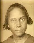 Oldest Living Female Relative