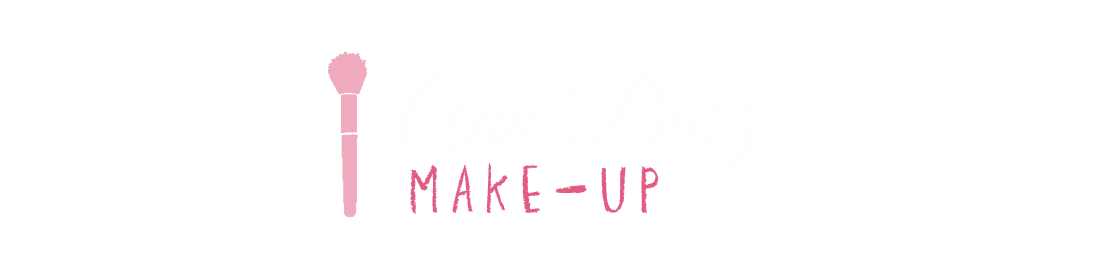Ann Dasz Make-up