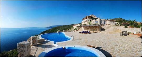 Greece Tour Greece Holidays Travel Advice Travel Advice Tips Tourism Guide