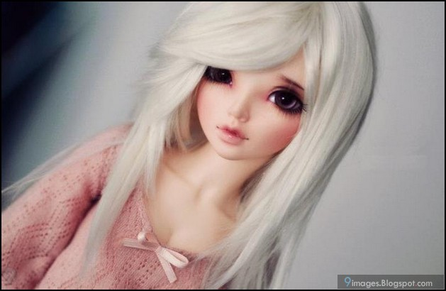 Barbie Cute Sad | Auto Design Tech