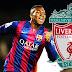 Adama Traoré estaria muito perto do Liverpool