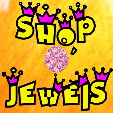 Shopojewels