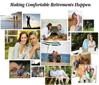 Www.JHAnnuities.com: Secure & Manage Annuities for retirement.
