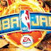 NBA JAM by EA SPORTS 02.00.14 APK+ Data For Android