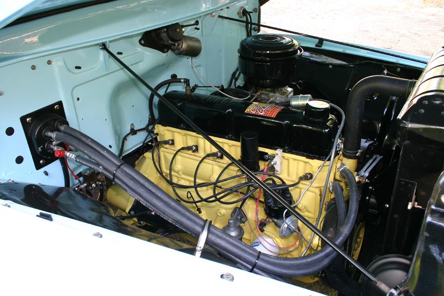 56 f100 turn signal wiring diagram  56  get free image