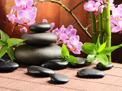 Easy Cleaning Tips How To Create A Zen Atmosphere At Home