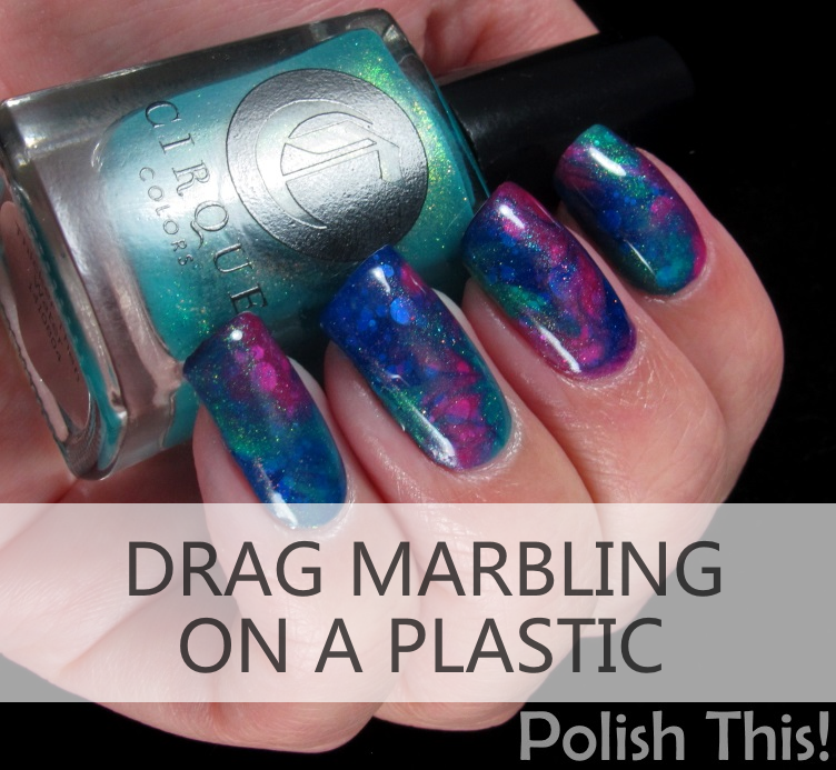 http://www.polishthisblog.com/2014/09/cirque-kontiki-collection-manicure.html