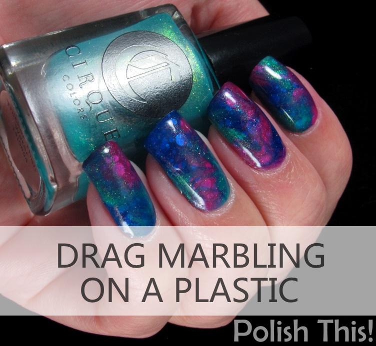 http://www.polishthisblog.com/2014/09/cirque-kontiki-collection-manicure.html