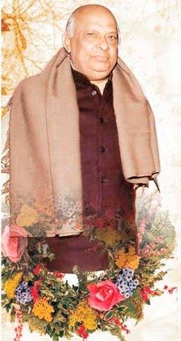 Image result for lakhiram agrawal