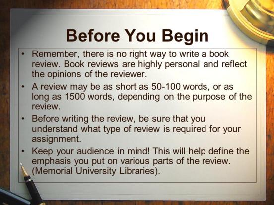 किताब कैसे लिखें
