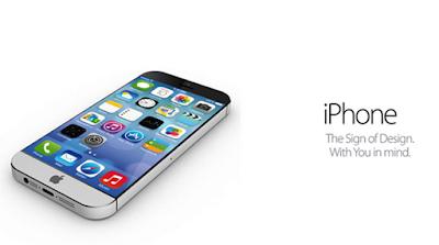 i Phone 6S primeras fotos reveladas