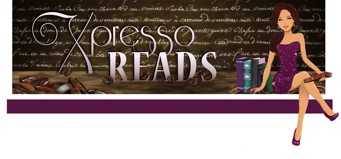 .Xpresso Reads.
