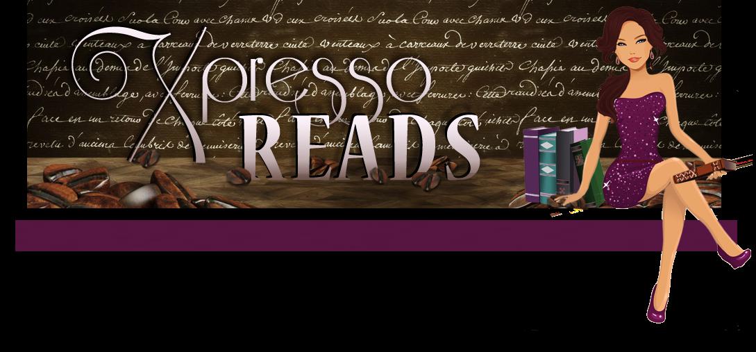 .Xpresso Reads.