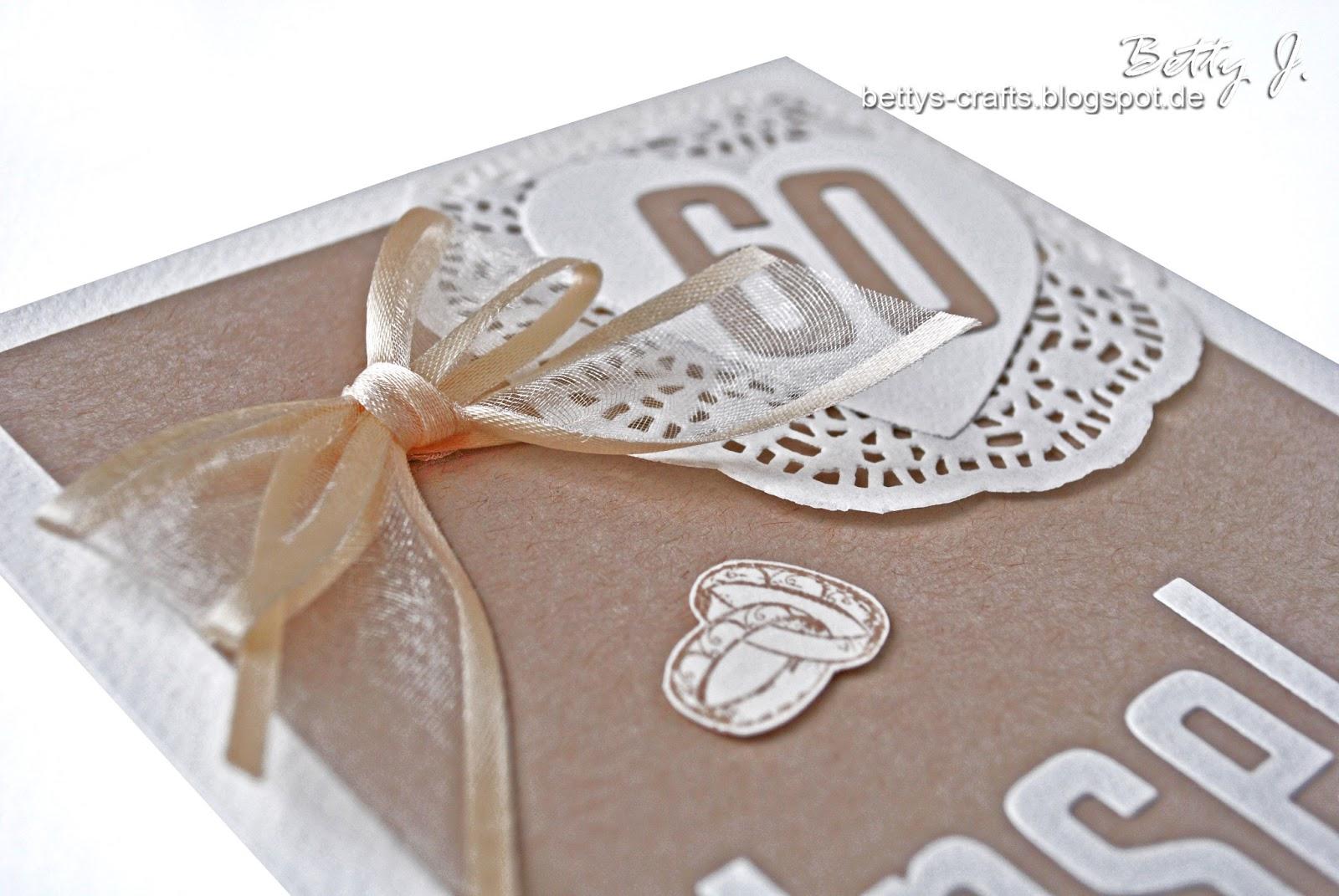 Einladungskarte Diamantene Hochzeit U2013 Sleepwells, Einladungs