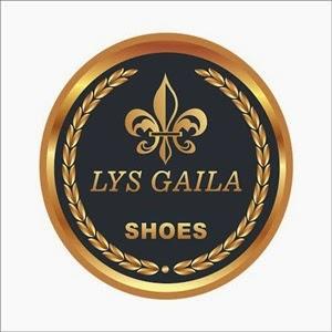 Lys Gaila