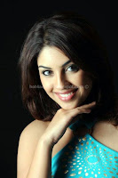 RICHA, GANGOPADHYAY, LATEST, PHOTOSHOOT, STILLS