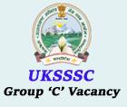 uksssc-group-c-vacancy-2015-2016-sssc-uk-gov-in