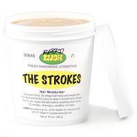 The Strokes Lush