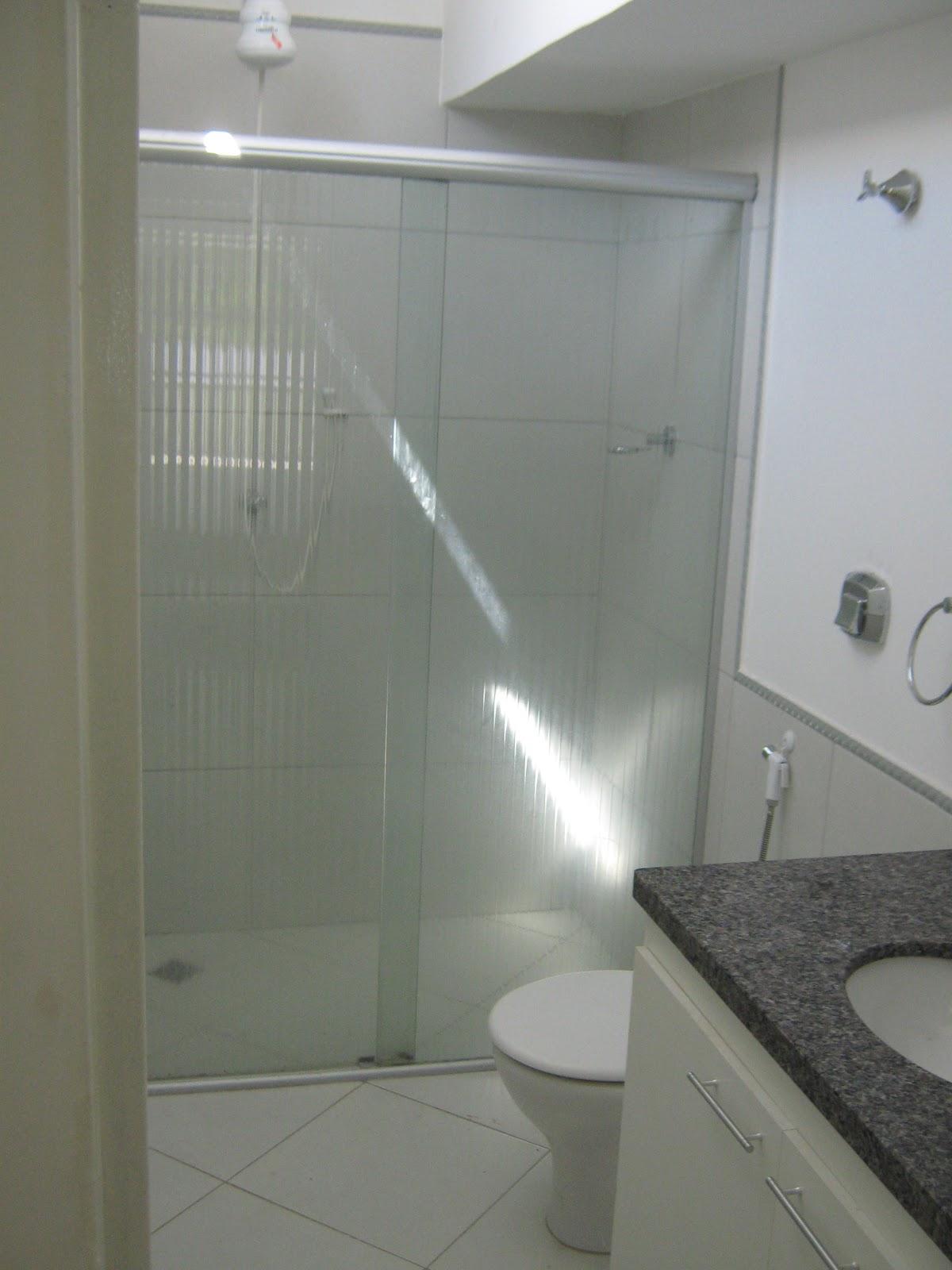 ALUGUEL CUIABA LOFT  RUA ZULMIRA CANAVARROS, 400RUA DO CEFET -> Armario De Banheiro Cuiaba