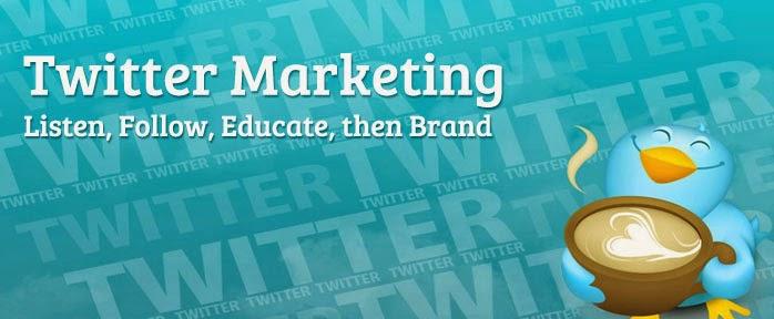 Social Media Marketing | Digital Marketing  Indore
