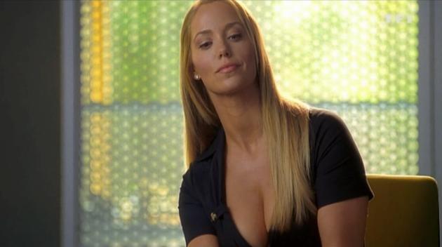 Upskirt elizabeth berkley cumshot stylez porn forum