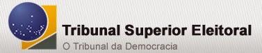 ACOMPANHE O PROCESSO POLITICO DE CAIÇARA DO NORTE/RN É SÓ CLICAR NA IMAGEM! PROCESSO - 49419