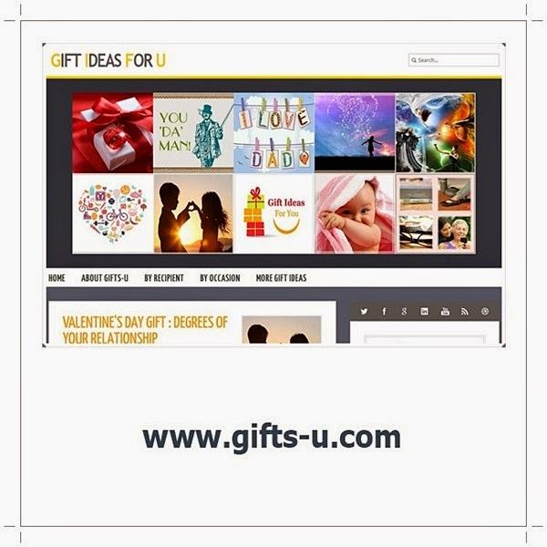 Gifts-U.com