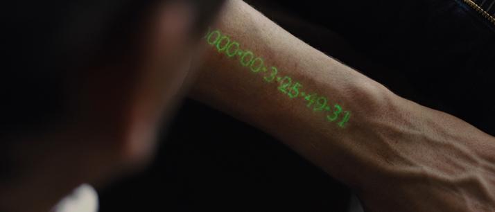 Криптовалюта майбутнього