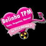 Belinha TPM