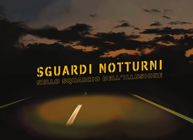 Sguardi Notturni