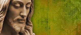 4 Dosa Besar Gereja Kristen Yang Sering Dijumpai Saat Ini